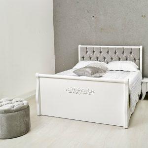 מיטת ילדים דגם ירדן
