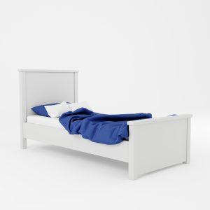 מיטת ילדים דגם ניר