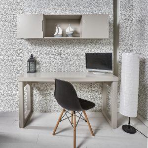 שולחן כתיבה וכוורת דגם שי