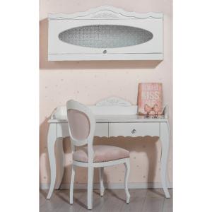 שולחן וכוורת דגם נסיכה פרמיום