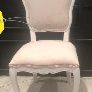 כסא לואי