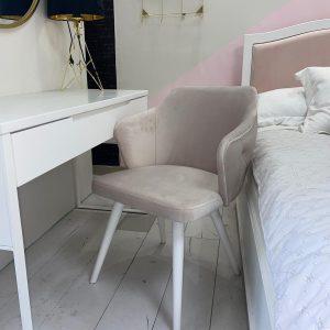 כסא/כורסא קאפיטונאז'