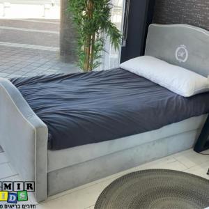 מיטת ילדים נפתחת דגם אריאל